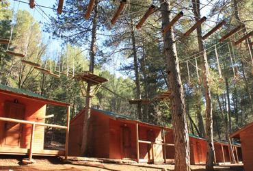 activandalucia campamentos de verano 8 - Campamentos de verano