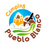 camping pueblo blanco - WHAT THEY THINK ABOUT US