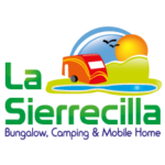 la sierrecilla logo 150x150 - WHAT THEY THINK ABOUT US