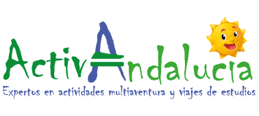 logo activandalucia 2 - EXPERIENCES IN SPANISH