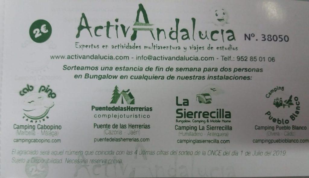 PAPELETA ACTIVANDALUCIA e1571057032544 1024x590 - Home