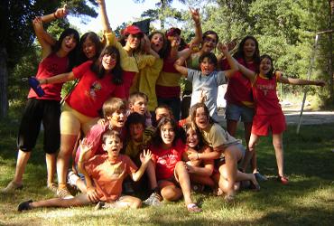 activandalucia campamentos de verano 12 - Campamentos de verano