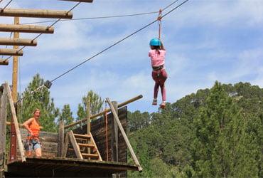 activandalucia campamentos de verano 3 - Campamentos de verano