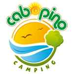 camping cabopino - END OF COURSE