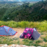 camping puente blanco camping 150x150 - GROUP ADVENTURE ACTIVITY BREAKS & EXCURSIONS