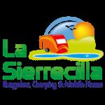 la sierrecilla logo 150x150 - Contacta