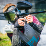paintball 150x150 - GROUP ADVENTURE ACTIVITY BREAKS & EXCURSIONS