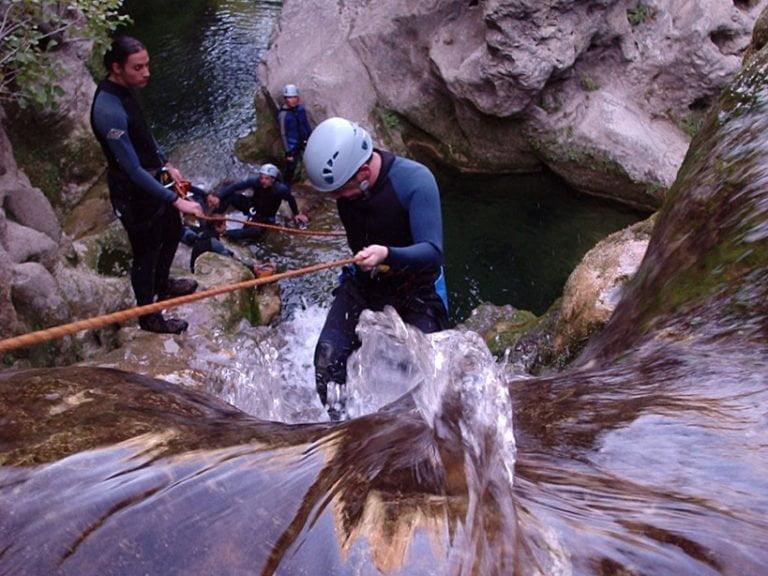 puente de las herrerias 768x576 - CAMPING PUENTE DE LAS HERRERÍAS