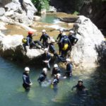 WhatsApp Image 2019 07 18 at 22.56.45 1 150x150 - GROUP ADVENTURE ACTIVITY BREAKS & EXCURSIONS
