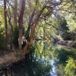 rio pequña 150x150 - GROUP ADVENTURE ACTIVITY BREAKS & EXCURSIONS
